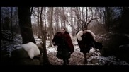 Превод: Sonata Arctica - The Wolves Die Young (official Video)