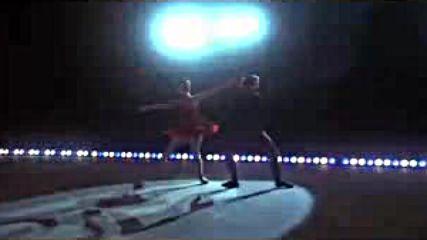 Танци в киното3