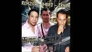 Remzija - Imbro Manaj Ernimi Live 2013
