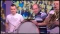 Jelena Kostov - 1005 ( Tv Grand 11.02.2016.)