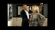 Алисия - Твърде грубо (официално видео)