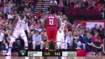 Най-интересното от 16-и януари в НБА