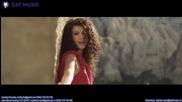 Andreea D - Magic Love ( Официално Видео ) + Превод!