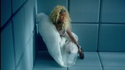 Keyshia Cole ft. Lil Wayne - Enough Of No Love