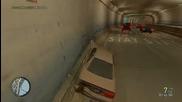 Gta Iv Multiplayer Race - 1 Епизод Бати спидери ;d