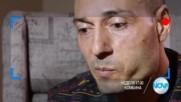 """В """"Комбина"""" на 22 януари очаквайте"""