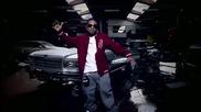 Mann - Buzzin (remix) ft. 50 Cent * Музика* ®