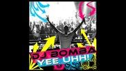 New!! Dj Bombata - House And Dance Mix 2011
