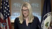 American Freed in Yemen as Oman Hosts US Talks