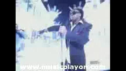 Musicplayon.com - Lil Wayne - Lollipop