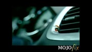 Реклама На Peugeot 207