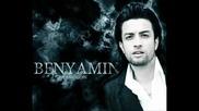 Benyamin - Nemibini (jadid 2008 New)