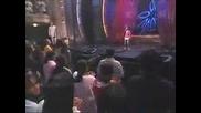 America Got Talent - изпълнение на 6 годишно момиченце !