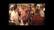 Софка На Сватба - 3 Песни