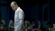 Реклама на Nike - Рууни, Дрогба, Роналдо, Канаваро, Роналдиньо [ Hd ]