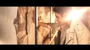 New ! Тодор Гаджалов - Но не и без теб ( Официално видео) ( Високо качество) 2012