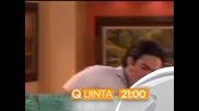 Acorrentada - Quinta - 24-02-2011