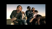 #cool# Jesse Mccartney feat. Ludacris - How do you sleep [rhythmic remix 2009][hq]