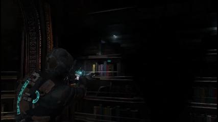Dead Space 2 Part 4.