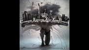 Проект Неизвестни Pez Remix 2011