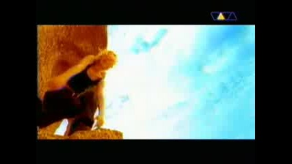 Guano Apes - Rain