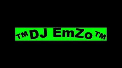 Dj Emzo - Mixy