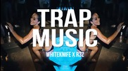 trap_music_mix_2014_-_1st_april_