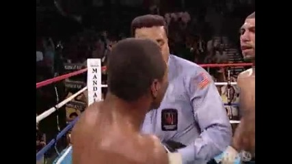 Hbo Boxing: Winky Wright Greatest Hits