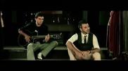 Ryan Radu - Rush Love (official Video) English Version