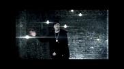B Tight feat. G - hot & Tony D - Aggro Berlin Zeit