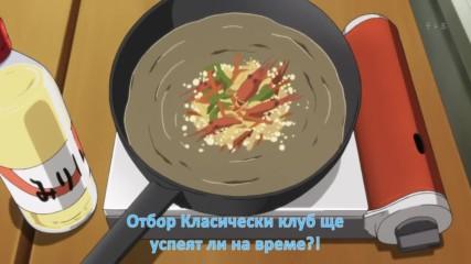 Hyouka - 14 Бг Субс