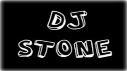 Dj Stone ~~|crazy Pipe|~~ Electro Mix
