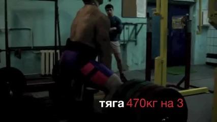 Александр Шепель - Ностальгия