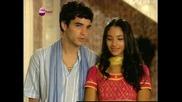 Индия - любовна история 70 еп. (caminho das Indias - bg audio)