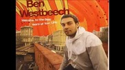 Ben Westbeech - Welcome