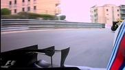 Формула 1 Монако 2014