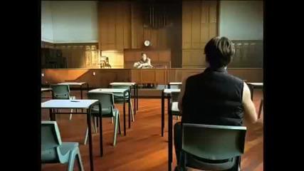 Студент Срещу Професор
