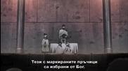 [icefansubs] Gurren Lagann 05 bg sub [720p]