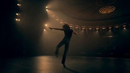 Максим Фадеев - Стану ли я счастливеи (премьера клипа 2019)