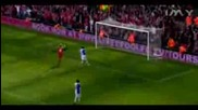 Liverpool Top 10 Goals 2008/2009