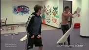 One Direction 1d Day Best Funny Moments
