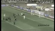 Supercoppa Italiana Hd