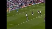 Cristiano Ronaldo - Skills