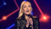Sasa Kapor i Sonja Kocic - Strah od ljubavi