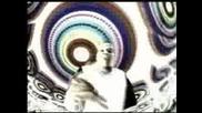 Jay-Z Ft. Babyface & Foxy Brown - Sunshine