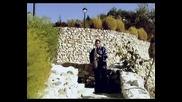 Valio Angelov - Tezhko petrichko horo
