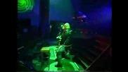 Aqua - Halloween (live)