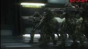 Звездни рейнджъри - Нашествие (2012) - бг субтитри Филм