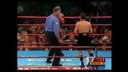 Бокс : Костя Цзю vs Zab Judah