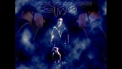Dmx - Get It On The Floor(remix)